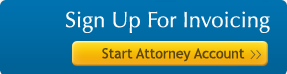 Enter Attorney Agreement