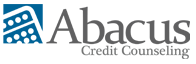 Abacus Credit Counseling Logo